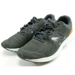 New Balance Arishi Men's Running Shoes Size 10